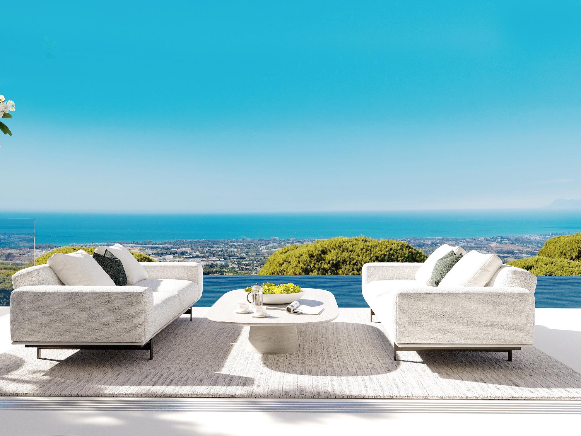 4 bedrooms Villa for sale in La Quinta