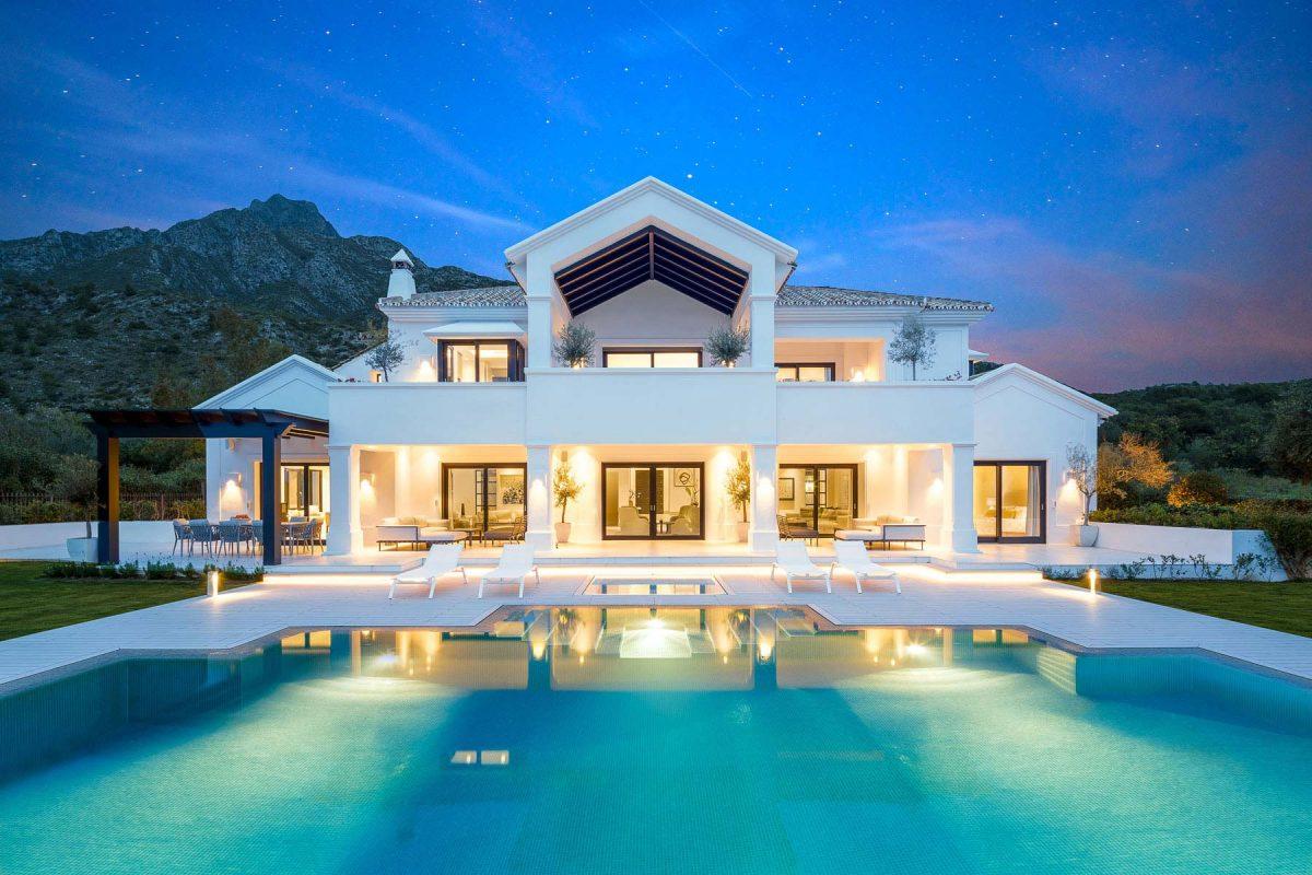 Apartament na sprzedaż, 2 sypialnie, Marbella