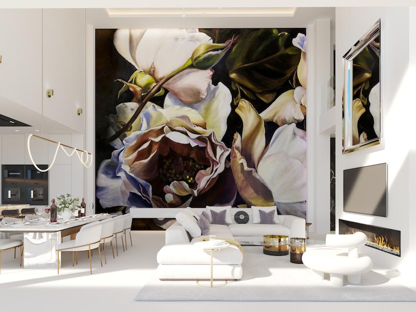 Spotkajmy się na Marbella Design Week